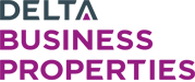 Delta Business Properties