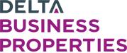 Delta Business Properties